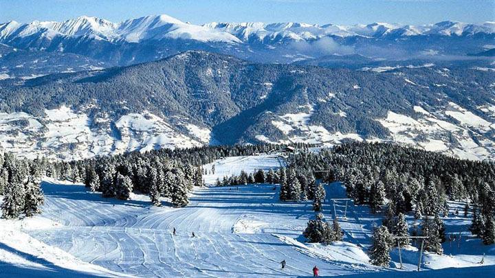 skijanje_austrija_kreischberg_zima