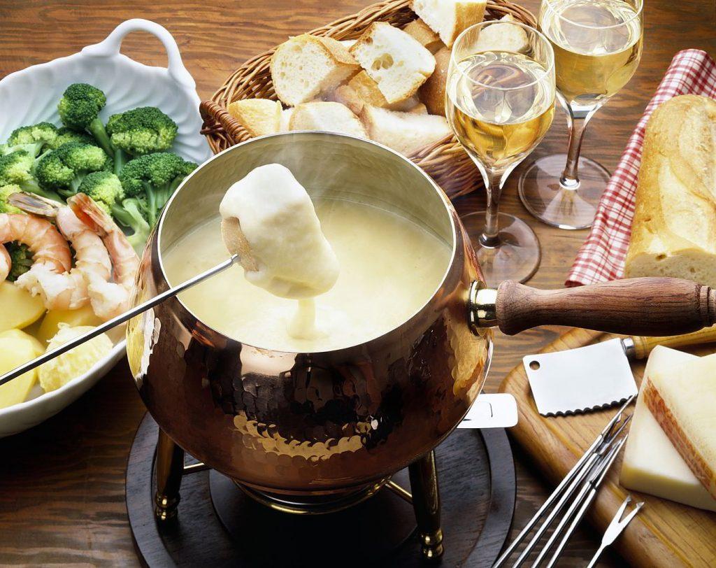 fondue-sir