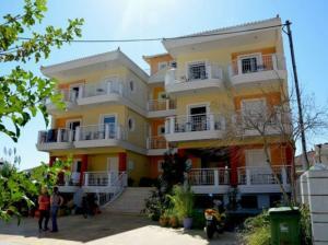Vila-Afedra-Nidri-5-s
