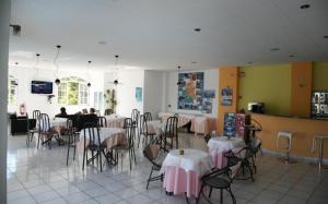 mourtemeno resort2