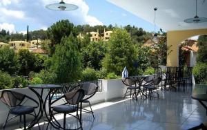 mourtemeno resort3