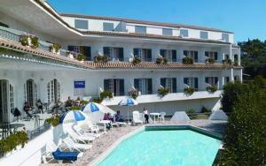 mourtemeno resort5