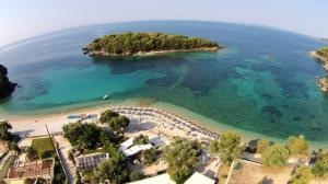 agia-paraskevi-beach-1-sivota-epirus