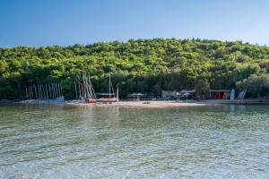 bella-vraka-beach-2-sivota-epirus