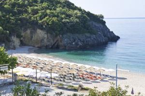 mega-ammos-beach-4-sivota-epirus