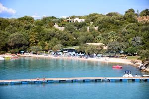 zeri-beach-1-sivota-epirus