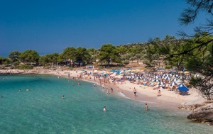 best-for-the-children-thassos-10