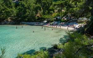 best-for-the-children-thassos-7