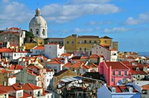 120314-Lisbon-23570801_xxl