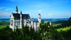2797-cmc-dvorci-bavarske_original