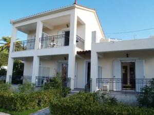 Vila Alexandra (2)