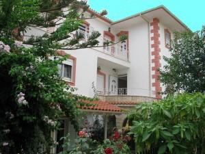 Villa Bianca (13)