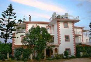 Villa Bianca (3)