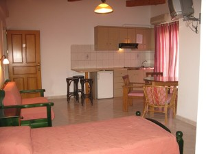 Villa Bianca 1 (4)