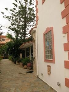 Villa Bianca 1 (5)