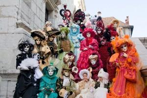 carnival-of-venice-11