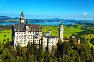 dvorci-bavarske-foto-1