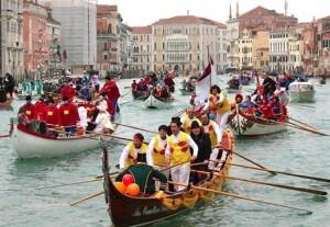 karneval-u-veneciji