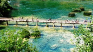 nature-landscapes_hdwallpaper_bridge-at-krka-national-park-croatia_24782