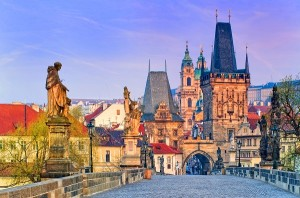 prague_charles_bridge_shutterstock