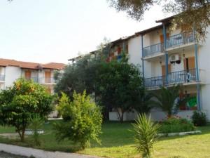vila thalero3